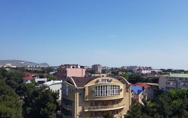 Na Ulitse Lenina 15 (8et) Apartments 0