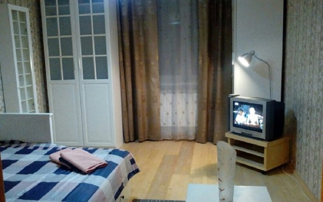Апартаменты Академика Анохина д7 удобства в номере