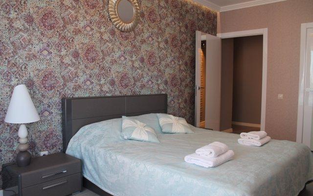Гостиница Апарт-Отель Столичный в Тюмени 2 отзыва об отеле, цены и фото номеров - забронировать гостиницу Апарт-Отель Столичный онлайн Тюмень вид на фасад