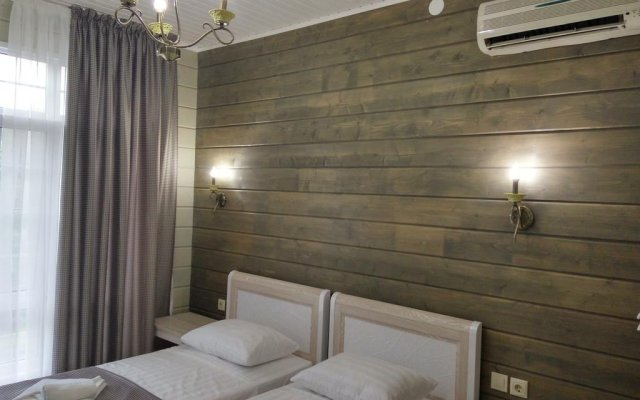 Gagra Guest House 2