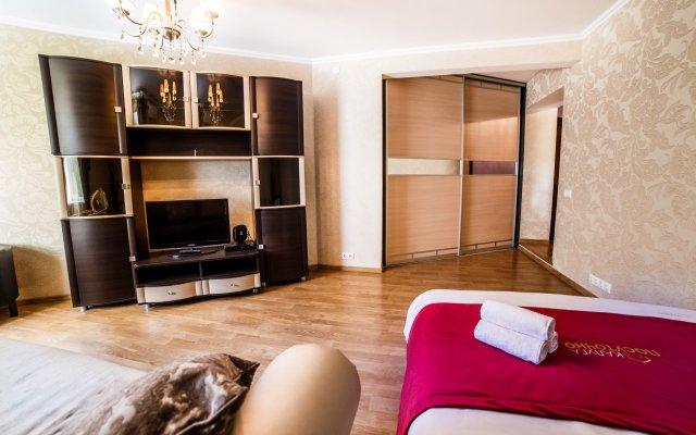 Гостиница на Московской в Калуге отзывы, цены и фото номеров - забронировать гостиницу на Московской онлайн Калуга комната для гостей