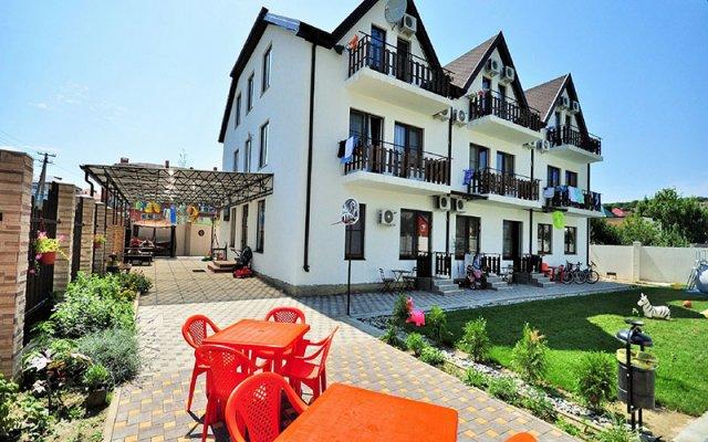 Charmel Mini-Hotel 2