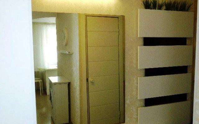 Karla Marksa 41 Apartments 1