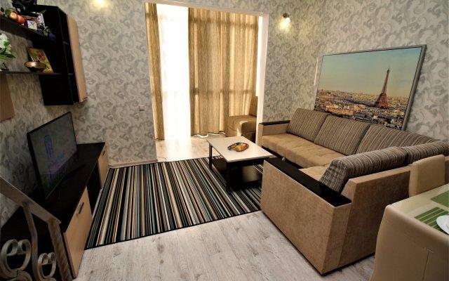 Гостиница на Войкова в Сочи отзывы, цены и фото номеров - забронировать гостиницу на Войкова онлайн комната для гостей