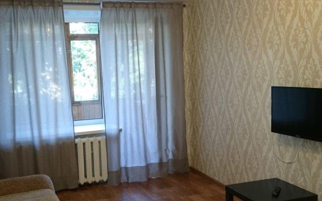 Na Chelyuskintsev Apartmetns,14 2