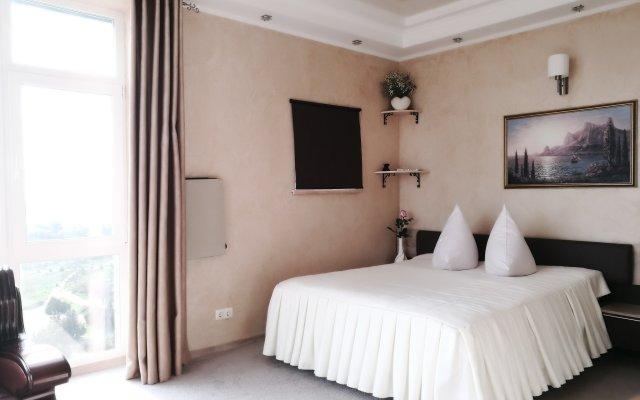 Гостиница Апарт-Отель Парк-отель - Севастополь в Севастополе 9 отзывов об отеле, цены и фото номеров - забронировать гостиницу Апарт-Отель Парк-отель - Севастополь онлайн комната для гостей
