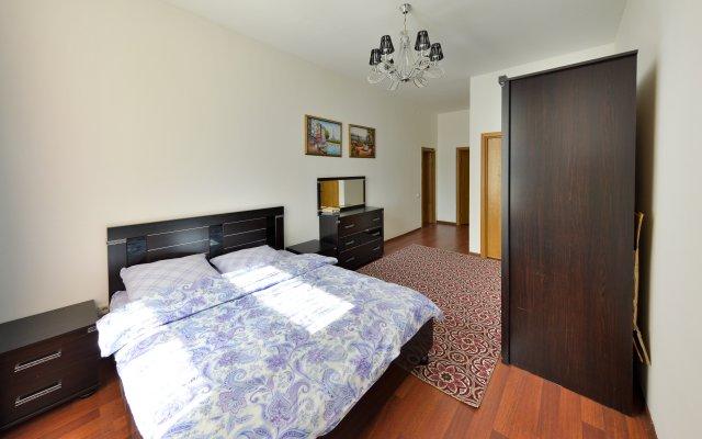 Гостиница Niyaz Казахстан, Нур-Султан - отзывы, цены и фото номеров - забронировать гостиницу Niyaz онлайн комната для гостей