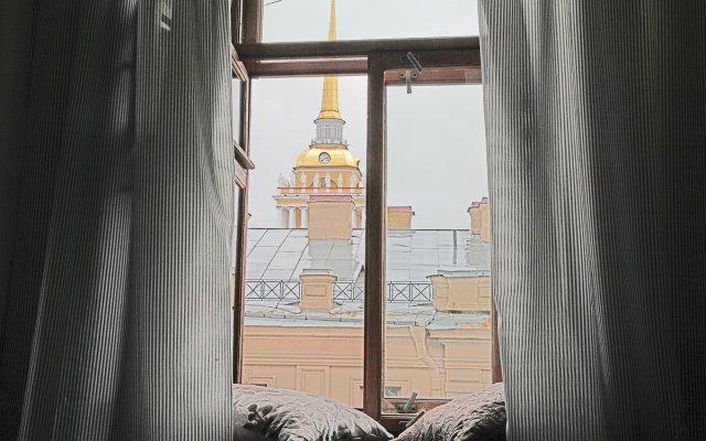 Гостиница Город Рек у Эрмитажа (2 room) в Санкт-Петербурге отзывы, цены и фото номеров - забронировать гостиницу Город Рек у Эрмитажа (2 room) онлайн Санкт-Петербург комната для гостей