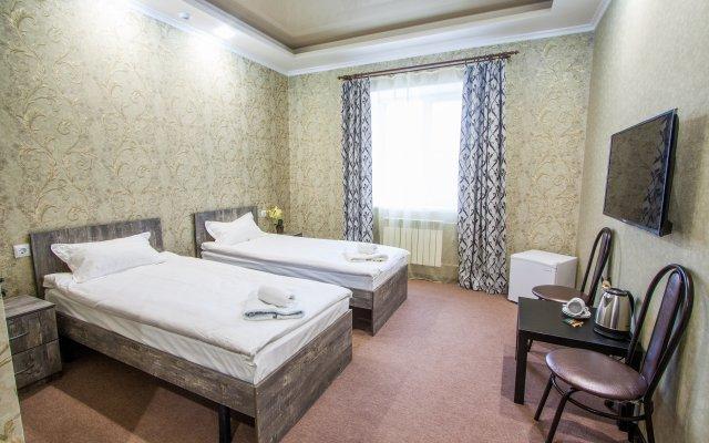 Гостиница Кристалл в Нижнем Новгороде 1 отзыв об отеле, цены и фото номеров - забронировать гостиницу Кристалл онлайн Нижний Новгород комната для гостей