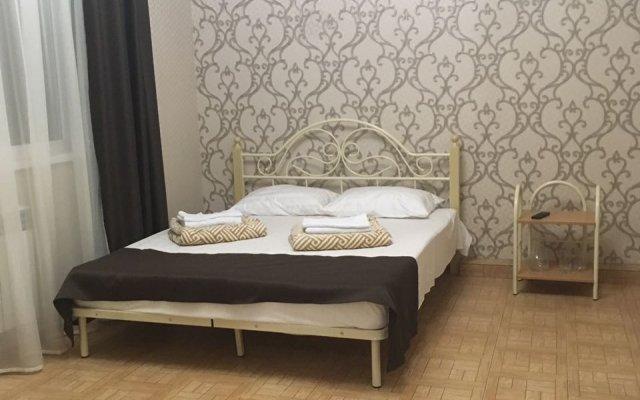 Мини-Отель Лантана 2
