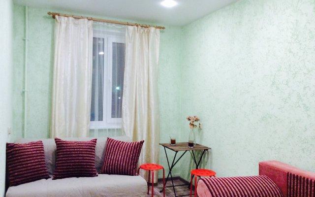 Апартаменты Заказ комната для гостей