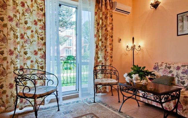 Alean Family Resort & SPA Riviera 2