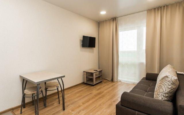 Гостиница в Центре города в Барнауле отзывы, цены и фото номеров - забронировать гостиницу в Центре города онлайн Барнаул комната для гостей