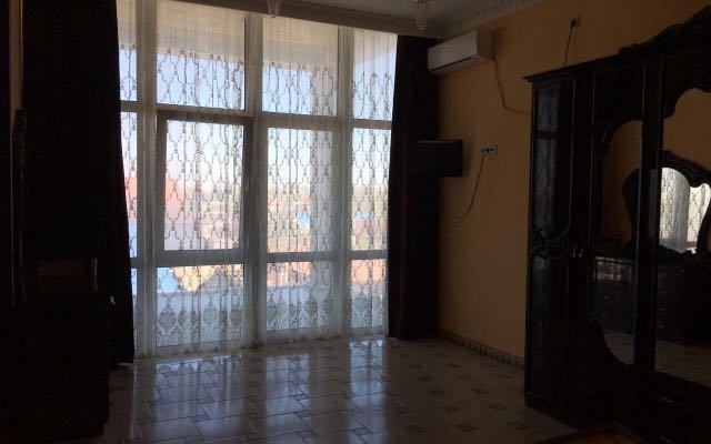 Elizaveta Guest House 2