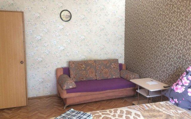 Апартаменты в Казани