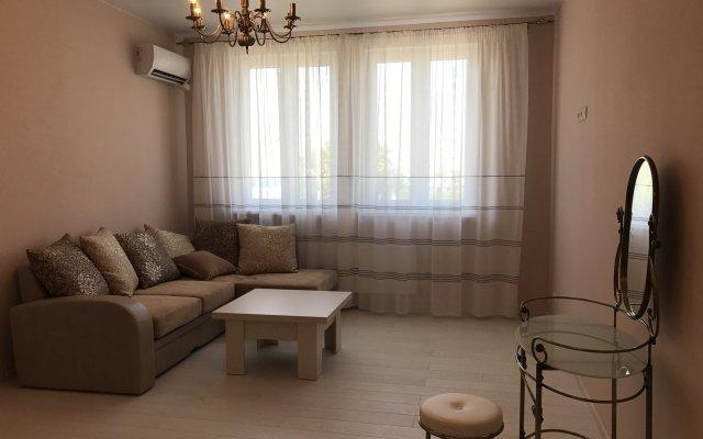 Apartamentyi De Lyuks 2