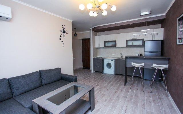 Апартаменты Service Yerevan 0