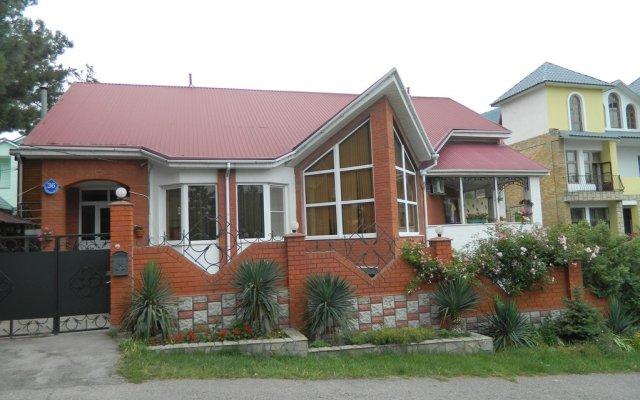 Laguna Guest House 2