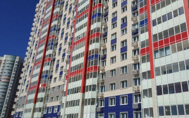Гостиница на Сходненской в Москве отзывы, цены и фото номеров - забронировать гостиницу на Сходненской онлайн Москва вид на фасад