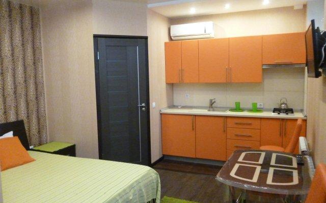 Leo Apartments 0