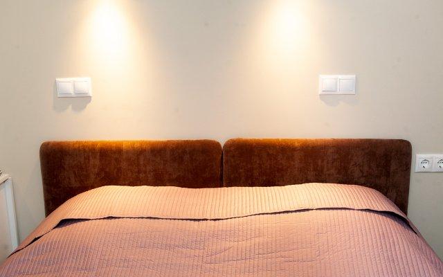 Гостиница 5-я студия Химки Мега в Химках отзывы, цены и фото номеров - забронировать гостиницу 5-я студия Химки Мега онлайн комната для гостей