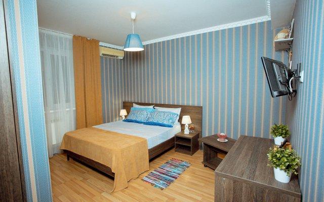 Sofiya Hotel 2