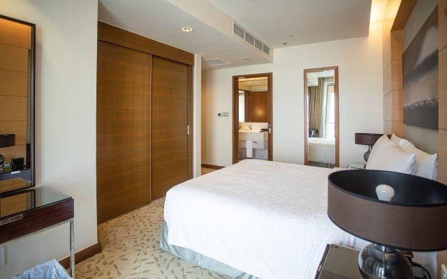 Апартаменты Address Dubai Mall Luxury 1 Bed Dubai Downtown 0