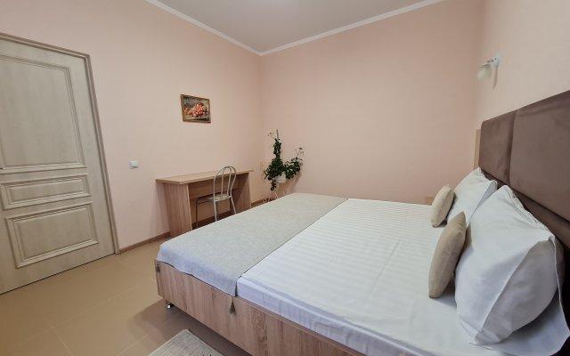 Balmiv Guest house 2