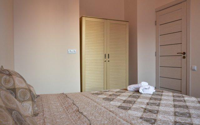 Apri Hostel 0
