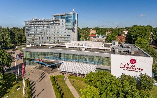 Отель латвия рига забронировать акция авиабилеты новокузнецк москва