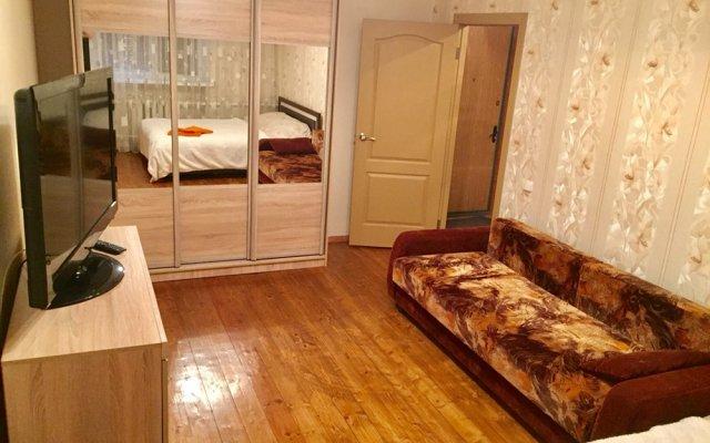 Апартаменты Проспект Независимости 60