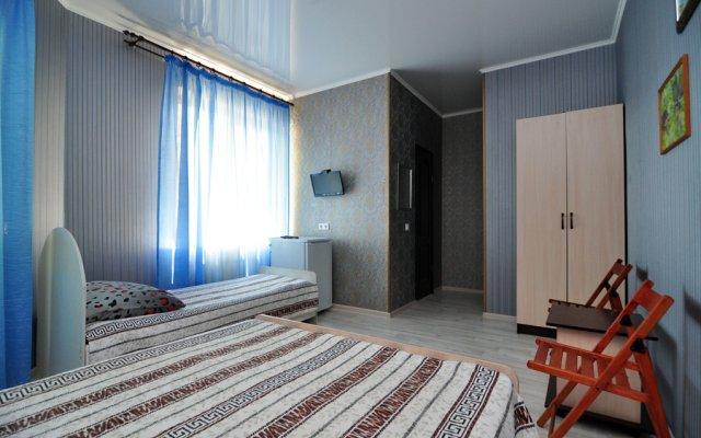 Shevchenko 33 Guest House 2