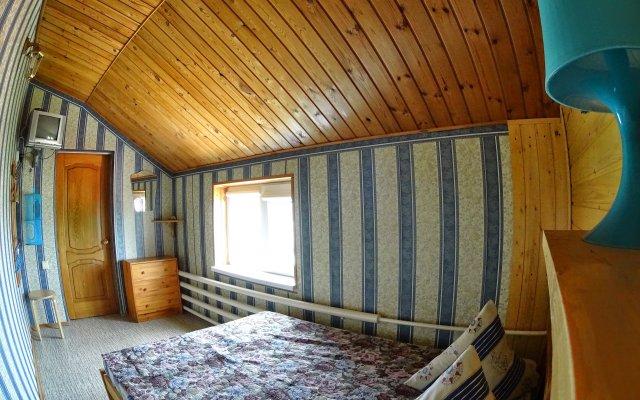 Gorlinka Guest House 2