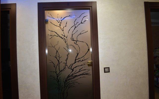 Гостиница на Калараш в Сочи отзывы, цены и фото номеров - забронировать гостиницу на Калараш онлайн вид на фасад