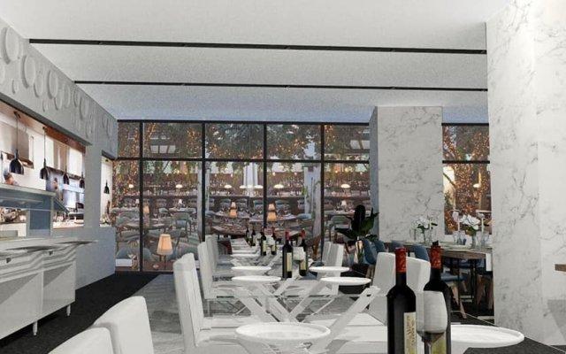 VH Belmond Durres Hotel & Restaurant 2