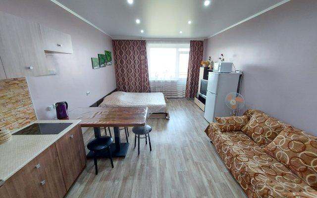 Гостиница на Комарова в Абакане отзывы, цены и фото номеров - забронировать гостиницу на Комарова онлайн Абакан