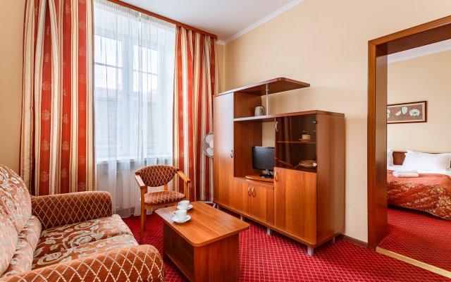 Гостиница Золотой колос в Москве отзывы, цены и фото номеров - забронировать гостиницу Золотой колос онлайн Москва