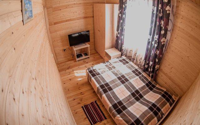Olviya Guest House 2
