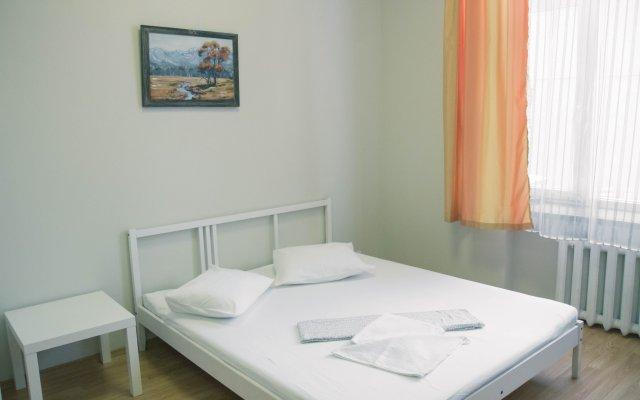 Гостиница Арс Отель в Москве - забронировать гостиницу Арс Отель, цены и фото номеров Москва вид на фасад