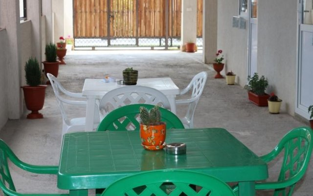 Guest House Lima 2