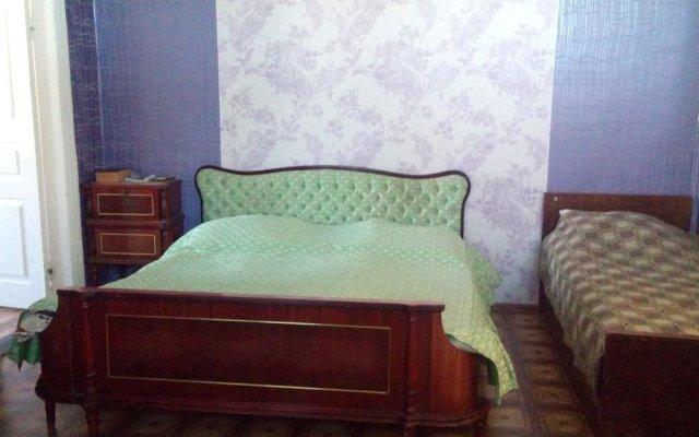 Гостевой Дом Маргарита в Гаграх 0