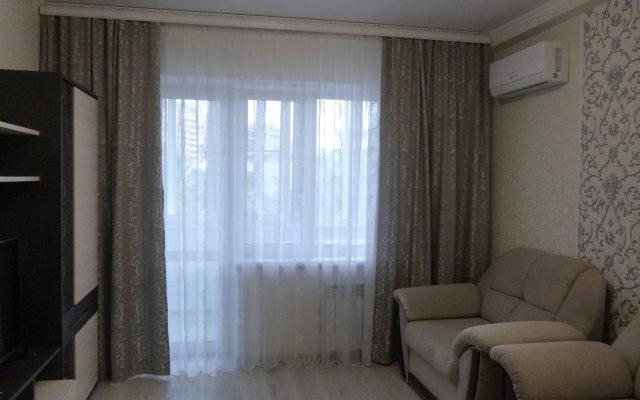Гостиница Irina в Сочи отзывы, цены и фото номеров - забронировать гостиницу Irina онлайн комната для гостей