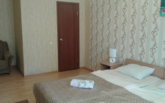 Guest house Sandro 1