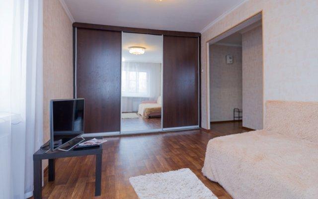 Апартаменты Чайковского 124 комната для гостей