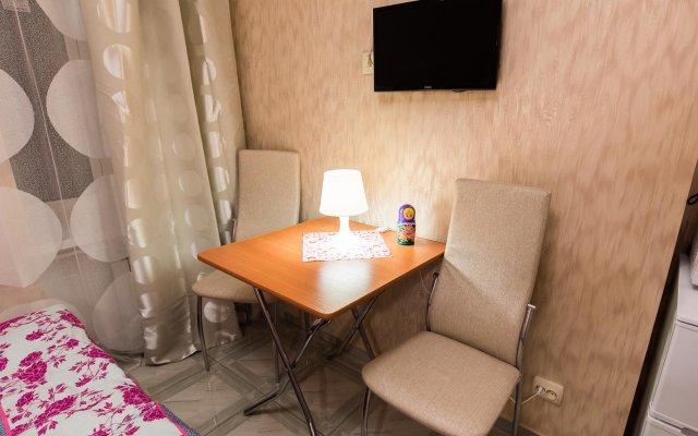 Апарт-Отель Studio 37 комната для гостей