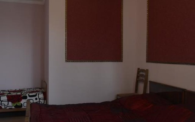 Nesnik Mini-Hotel 2