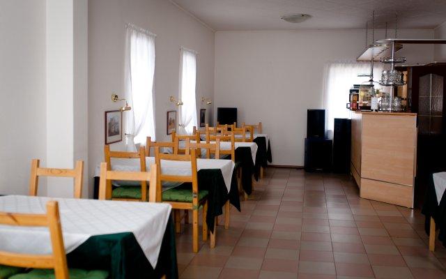 Отель Регенсбург Лайф