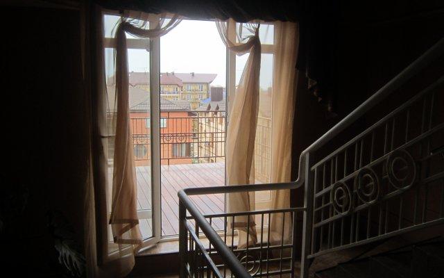 Starinnyij Tallin Hotel 2