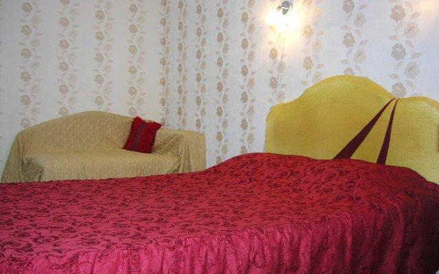 Апартаменты Grand Home комната для гостей
