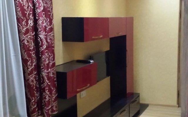 Апартаменты Квартира в Центре Города